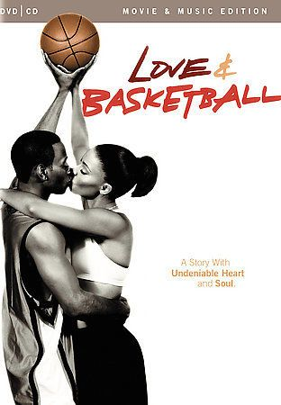 #New post #Love and Basketball (DVD, 2008, 2-Disc Set, Movie Music Edition) DVD + CD  http://i.ebayimg.com/15/!!eBmzBwEGM~$(KGrHqQOKpsE0VeBCc7KBNQyQ)3j8Q~~_32.JPG?set_id=89040003C1      Item specifics     Condition:        Very Good: An item that is used but still in very good condition. No damage to the jewel case or item cover, no    ... ht