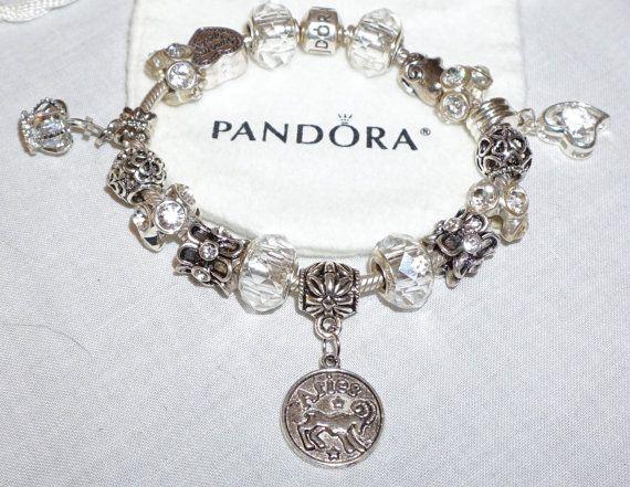 cheap jared bracelets pandora charms pandoraoutlet