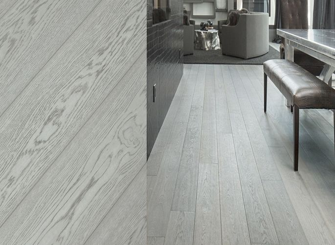 17 Best Images About Wood Floors On Pinterest Tiles For Kitchen Engineered Hardwood And