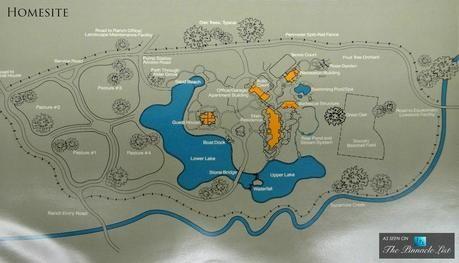 Neverland: Bölüm 5: Özel partiler