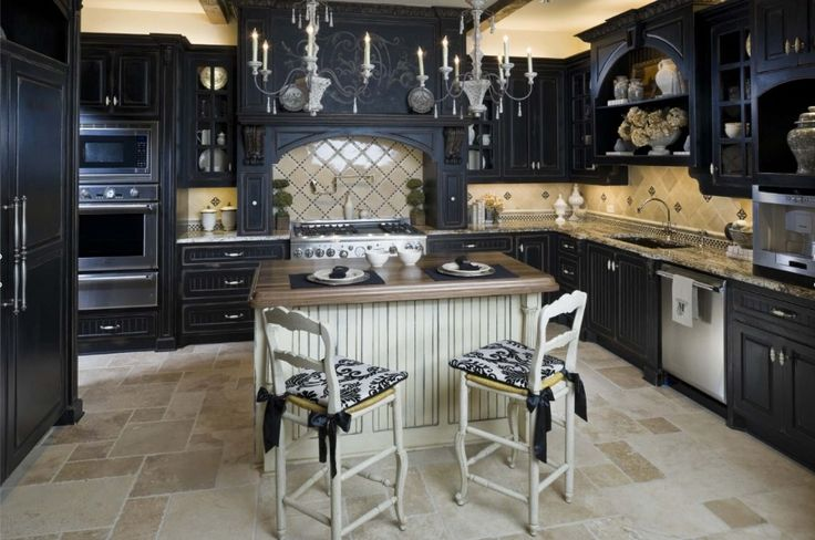 See more @ http://www.bykoket.com/inspirations/interior-and-decor/inspirational-designs-dallas-design-group