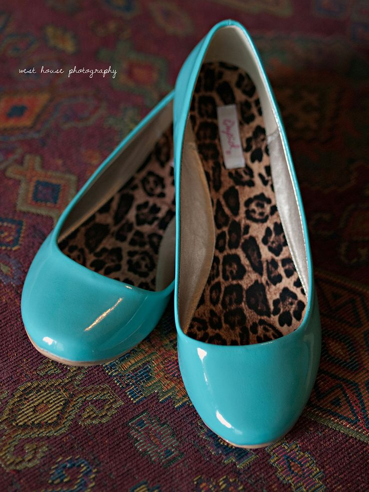 25 Great Ideas About Turquoise Wedding Shoes On Pinterest