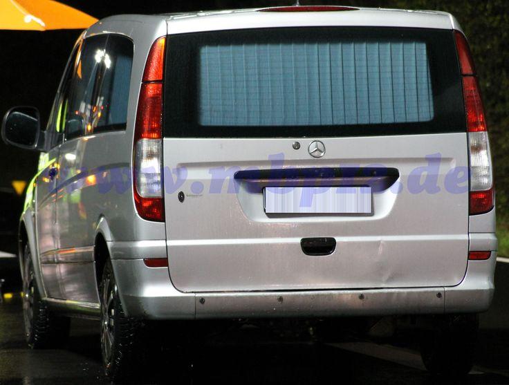 Zwei Babyleichen in Siegen und Bonn aufgefunden Staatsanwaltschaft Siegen und Mordkommissionen Hagen und Bonn ermitteln - /Meldung/neuigkeiten/Nachrichten Top24News