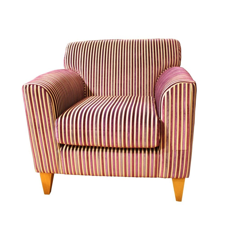 17 best images about funky fab armchairs on pinterest On funky armchairs