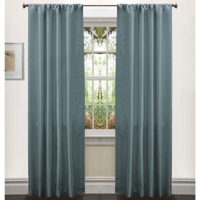 17 Best Images About Curtains And Drapes On Pinterest