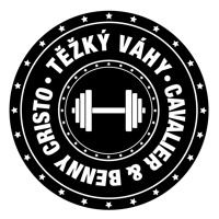 Těžký Váhy [+ Ben Cristovao](prod. Jan Sokolowski) by Cavalier on SoundCloud