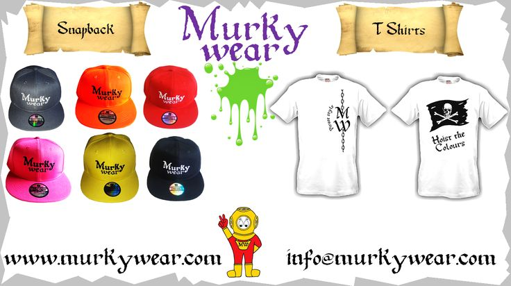 #crafts #brandawareness # creation #product #designs #fashion #fashionbrand #mensfashion #womensfashion #tshirts #tshirtprinting #ink #artwork #handdrawn #mw #sketches #branding #brand #brandname #specialised #unique #different #standout #murkywear #style #love #stylish #socialenvy #instagood #fbgood #swag #pink #styles #colours #shopping #fresh #dope #follow #urbanfashion #concretejunglefashion #followus #follow #like4like #likeus #picture #instaart #creative #mwfashion #Murkywearfashion…