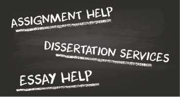 We are one of the leading agencies which provide the students custom assignments who are studying in schools and colleges. If you are in search of online assignment help, you are here at right place. We are backed up with an excellent team of experts and experienced writers who are having huge expertise as well as experience in various subjects.