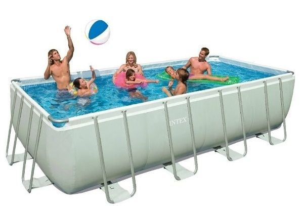 5 Best Above Ground Pool Reviews: A Complete Guide