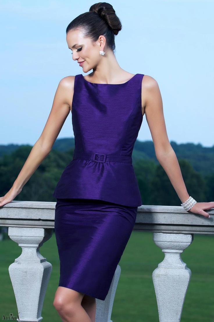 16 best peplum dresses images on pinterest alfred angelo alexia bridesmaid dresses style 4136peplum bridesmaid dresses available at ombrellifo Images