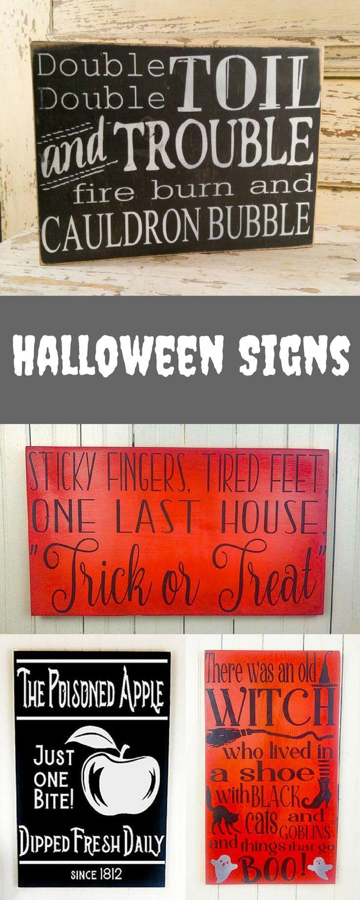 Nocturne Halloween Living Room