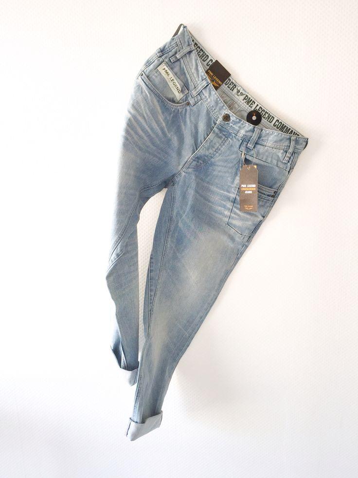 New PME jeans $99 @ Steegenga Mode! #jeans #fashion #heren