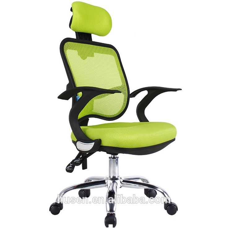 55 best Office Chair images on Pinterest Mesh Factories and