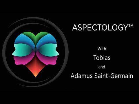 Aspectology - New Energy Psychology