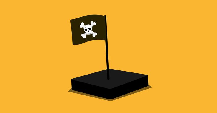 """After torrenting's long fade,""""fully loaded"""" Kodi boxes became the pirate's method of choice. Now, a legal crackdown looks to stop its rise."""