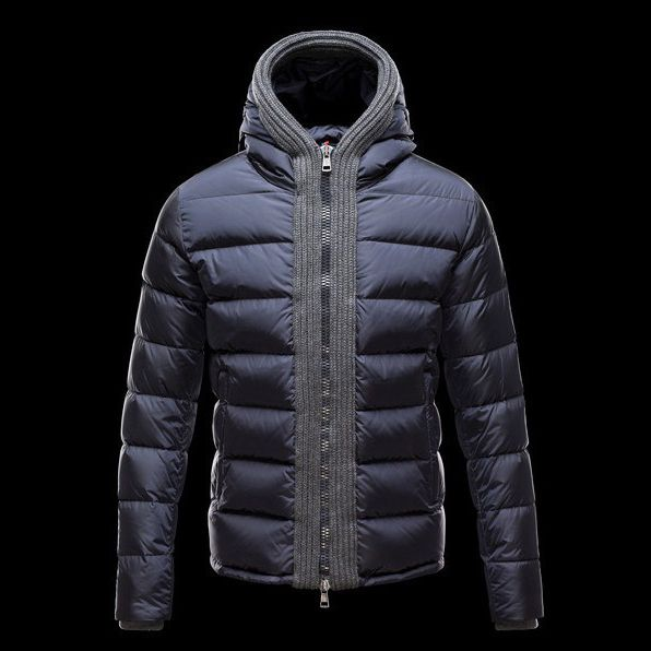 7 best Moncler for Men Jackets images on Pinterest | Down jackets ...