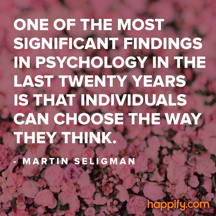 The 25+ Best Psychology Quotes Ideas On Pinterest