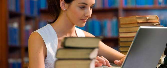 GESTÃO  ESTRATÉGICA  DA  PRODUÇÃO  E  MARKETING: Já pensou em fazer um curso de pós-graduação a dis...