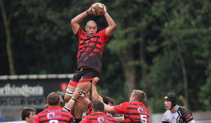 Live match streaming information for Cardiff vs Bargoed . This key match up in the welsh premiership featuring Cardiff vs Bargoed is scheduled to kick off at 12:00 on Saturday 12th November . Just choose your package and click the link below to watch live. link 1 : Cardiff vs Bargoed welsh premiership rugby live stream (Premium 12 Month HD Streaming Package For Windows, Mac, Android /All Devices – PC,...