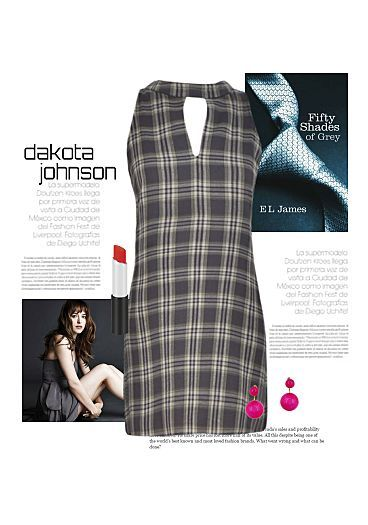 Check out what I found on the LimeRoad Shopping App! You'll love the look Dakota Johnson. See it here https://www.limeroad.com/scrap/59edf144a7dae81d24929a99/vip?utm_source=35eaf9cd86&utm_medium=android