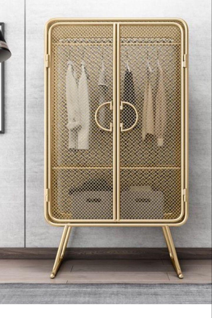 Luxury Italian Wardrobes 0 Interest Free Finance Available Interior Furniture Home Decor Unique Furniture