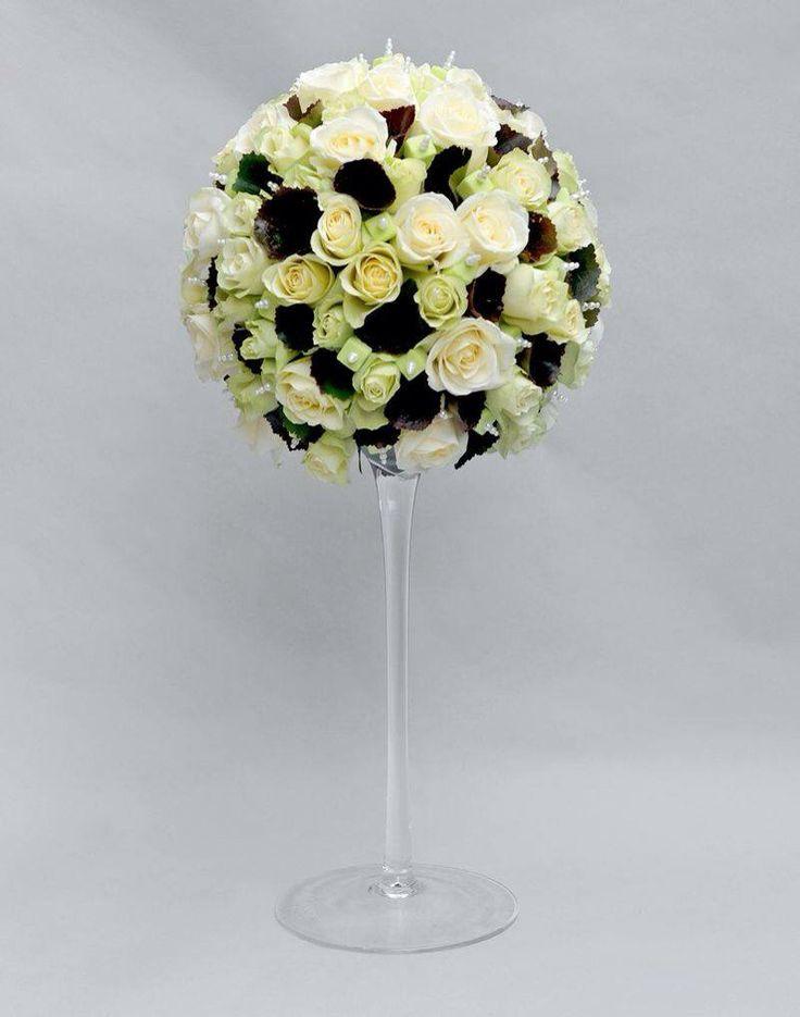 Dely fleurs spécialisé dans la créations d événement. #mariage #delyfleurs #fleurs