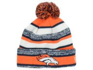 Find the Denver Broncos New Era Orange/Navy New Era NFL 2014 Sport Knit & other NFL Gear at Lids.com. From fashion to fan styles, Lids.com has you covered with exclusive gear from your favorite teams.