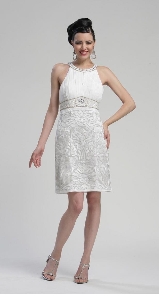 11 best dresses i love images on pinterest cocktail for Sue wong robes de mariage