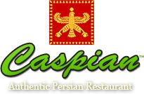 Caspian™ | Authentic Persian Restaurant | Bellevue, WA