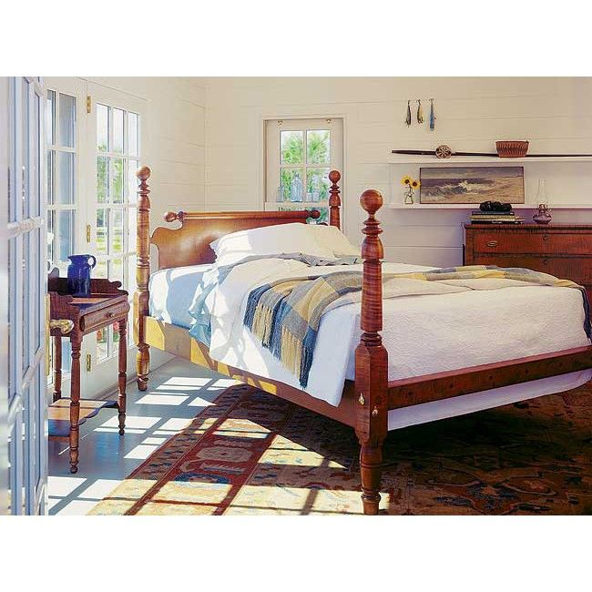 Best 1000 Images About Antique Beds On Pinterest Cherries Twin Bed Frames And Antiques 640 x 480