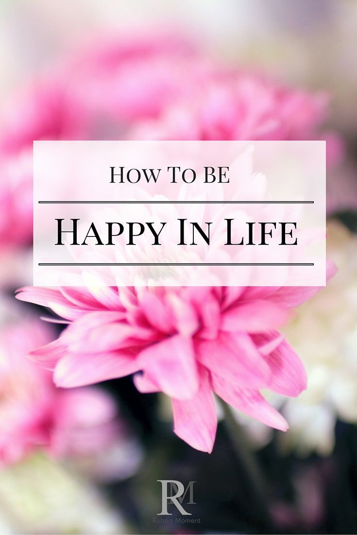 Are You Struggling To Find Happiness? Does Happiness Just Elude You In Your  Life?