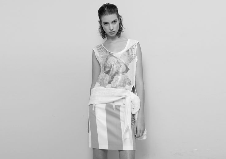 Sari by Napsvgar Online Store