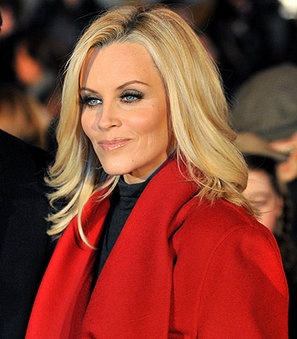 """Step-parent: Jenny McCarthy. Stepdaughter: Jane Erin Carrey, Jim Carrey's daughter from his first marriage to former actress and waitress Melissa Womer. Immediately after the couple's breakup in April, 2010, McCarthy tweeted """"I will stay committed to Jane [Jim's daughter]."""""""