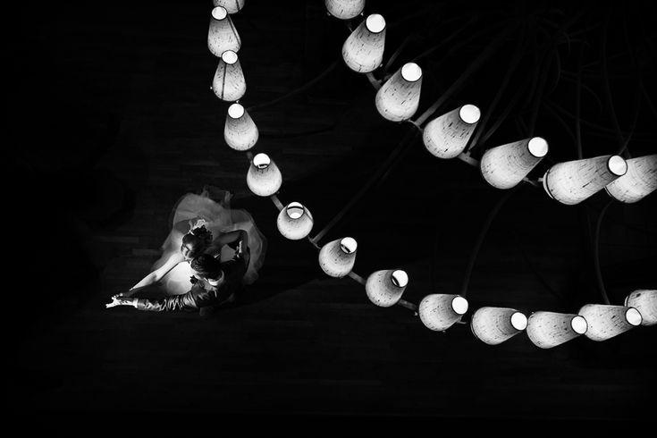 Les photos de mariage les plus réussies de 2014 | Femina