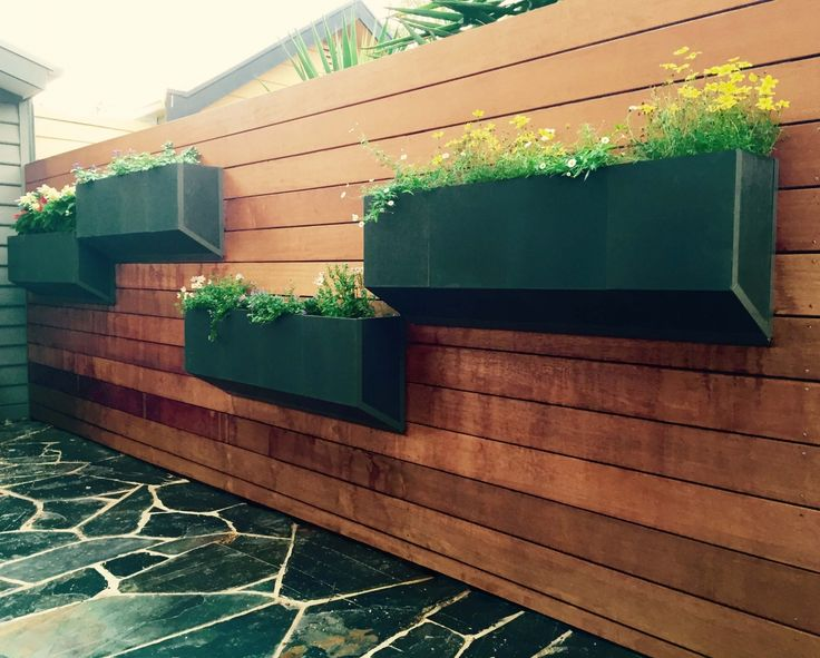 Keystone Gardens provides amazing quality Self Watering Window Boxes in Australia.