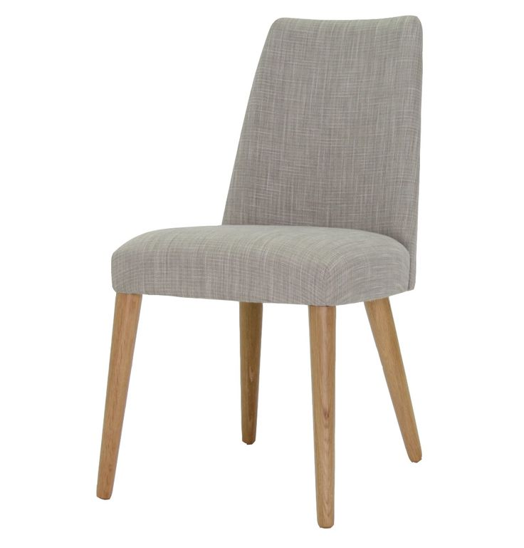 Norfolk Dining Chair - Matt Blatt