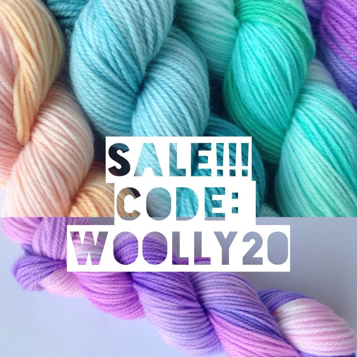 From now until the end of November, buy 5 100gm skeins and receive 20% off !!!   That works out to getting one skein free! Excellent value!   All colours in my store are available!