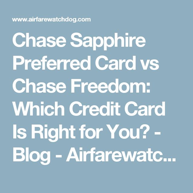 Best 25+ Chase bank card ideas on Pinterest Chase bank credit - chase fax cover sheet