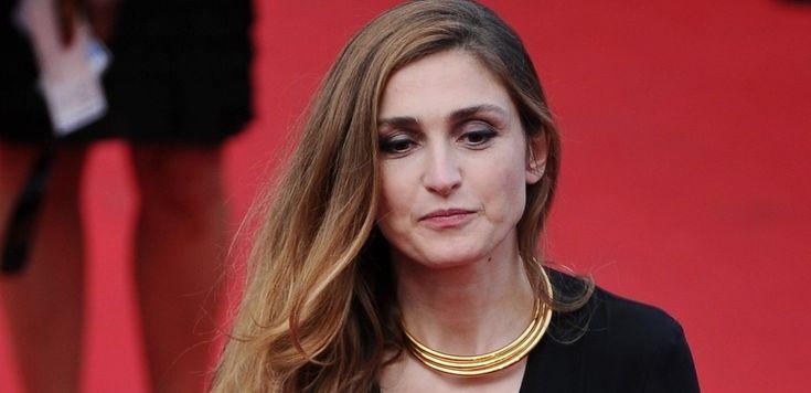 François Hollande trahi par Julie Gayet ?