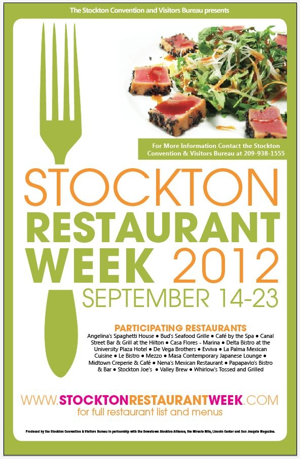 51 best images about flyers design on pinterest italian for Table 52 restaurant week menu 2013