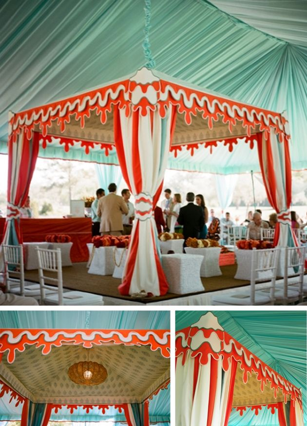17 best images about diy craft show display ideas on for Display tents for craft fairs