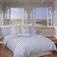 best 25 seaside cottages ideas on pinterest 25 best ideas about seaside decor on pinterest seaside