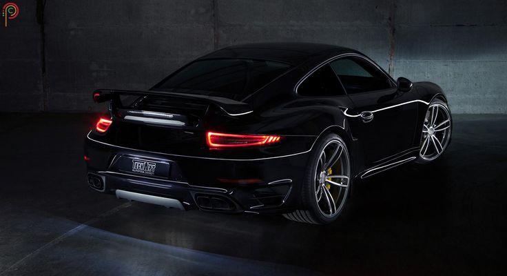 2014 techart porsche 911 turbo black porsche pinterest 911 turbo and porsche 911