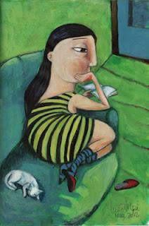Ines Vilpi