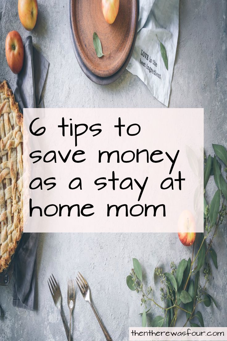 1140 best Moms Home Business images on Pinterest | Business tips ...