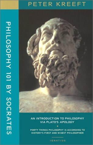 an introduction to the interview with socrates But, in a way, i think errol is a more interesting thinker than socrates  you've  said that your interview machine, the interrotron, is a way of getting at truth  a  brief history of time had been described to me as an introduction to general.