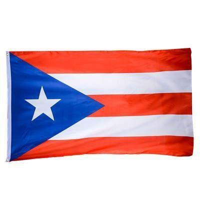 Puerto Rican-Puerto Rico 3x5 Ft Flag (PUERTO RICAN), http://www.amazon.com/dp/B015RYSSD4/ref=cm_sw_r_pi_n_awdm_dVFNxbS3JDH6M