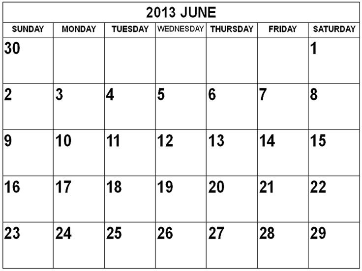 212 Best Calendars Images On Pinterest Calendar Desk Calendars