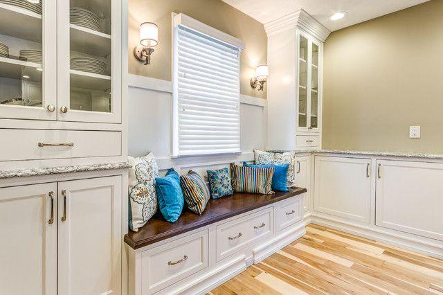 50 Kitchen Cabinets Xenia Ohio Ideas Round Kitchen Table Set Kitchen Table Settings Kitchen Furniture Design