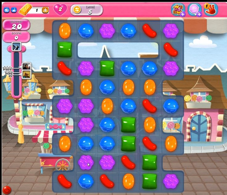 candy crush cheats free download candy crush cheats gratis download candy crush download cheat cheat candy crush download download candy crush cheat download candy crush cheats download cheat candy crush download cheat for candy crush download cheats for candy crush free download candy crush cheat free download candy crush cheats how to download candy crush cheats
